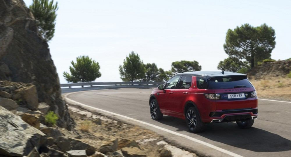 RR-Discovery-Sport-HSE-14