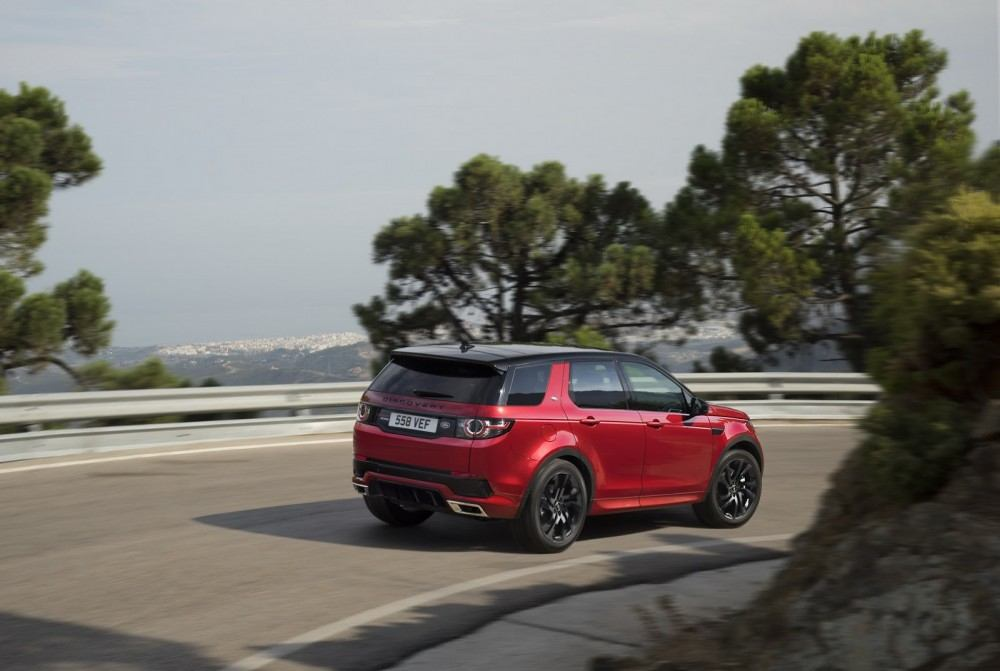RR-Discovery-Sport-HSE-15