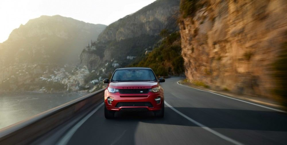 RR-Discovery-Sport-HSE-17