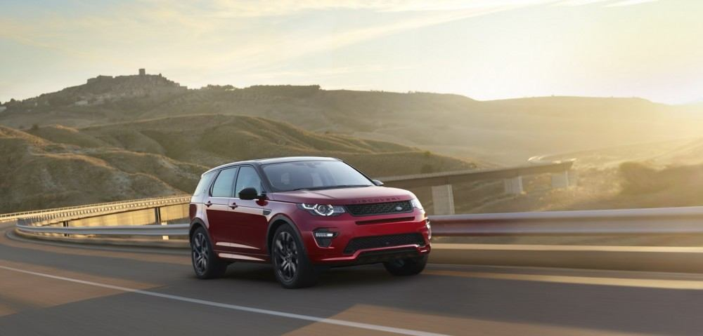 RR-Discovery-Sport-HSE-18