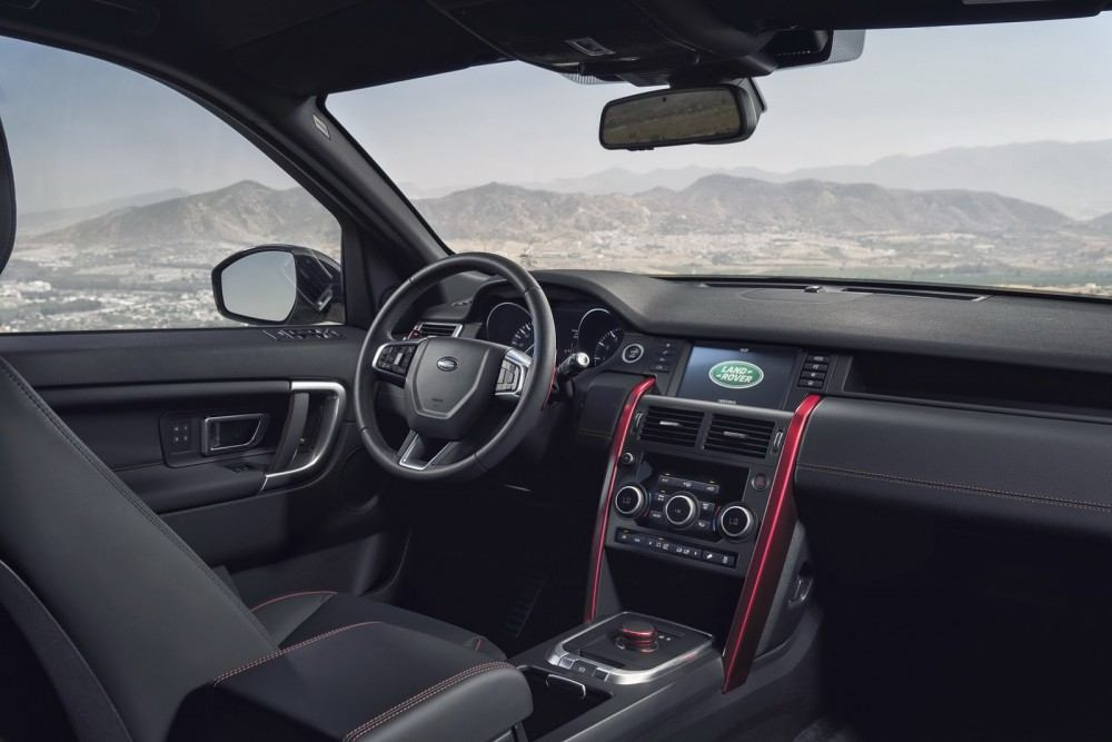 RR-Discovery-Sport-HSE-19