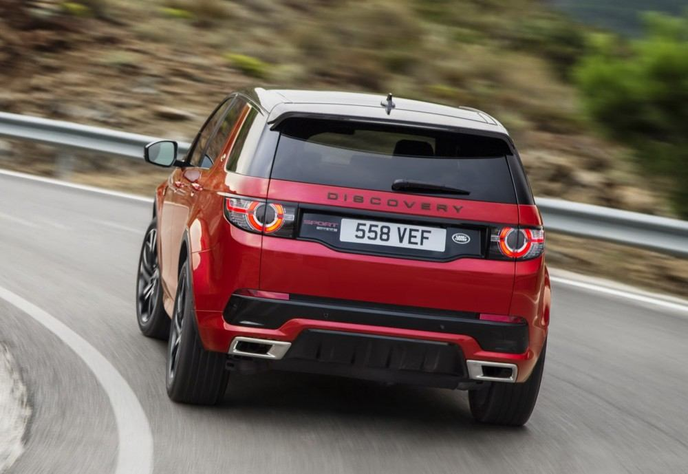 RR-Discovery-Sport-HSE-2