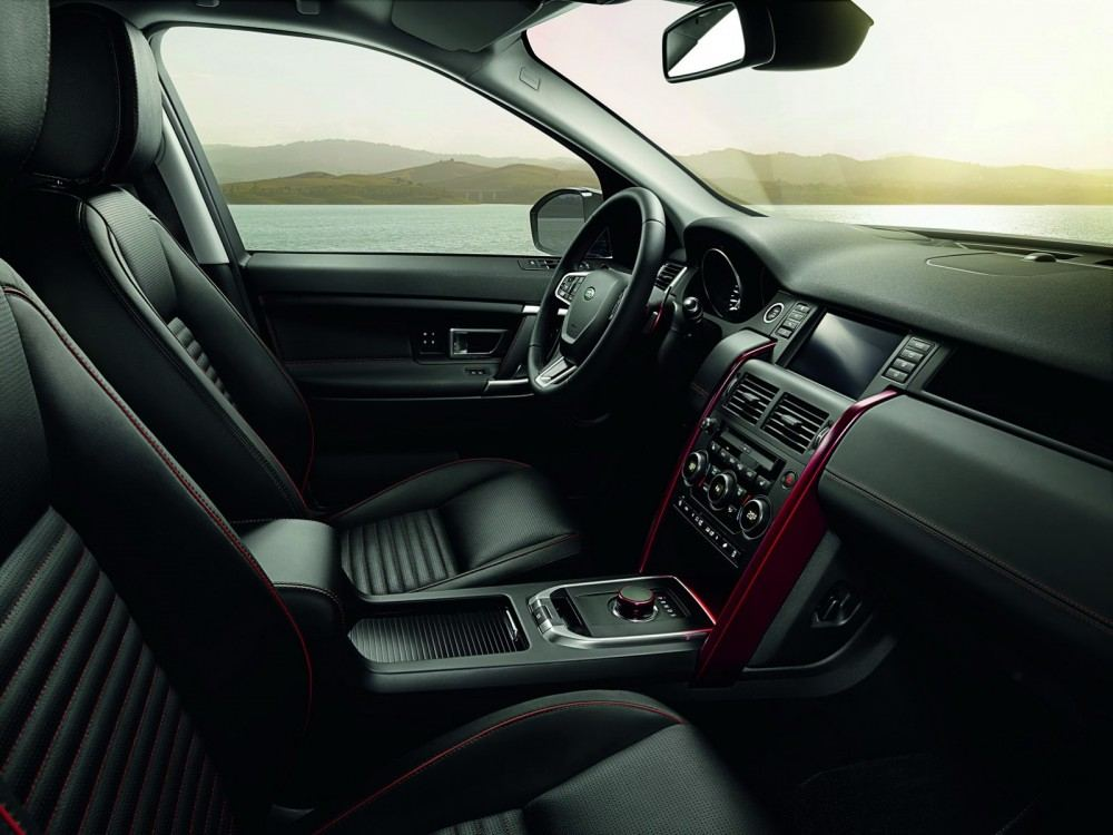 RR-Discovery-Sport-HSE-20