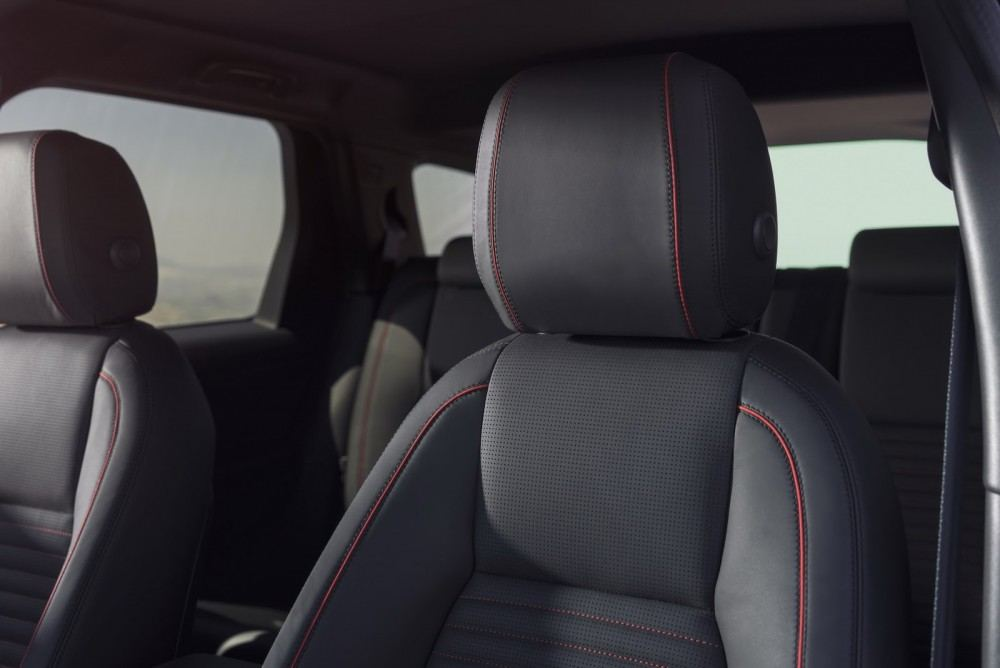 RR-Discovery-Sport-HSE-23