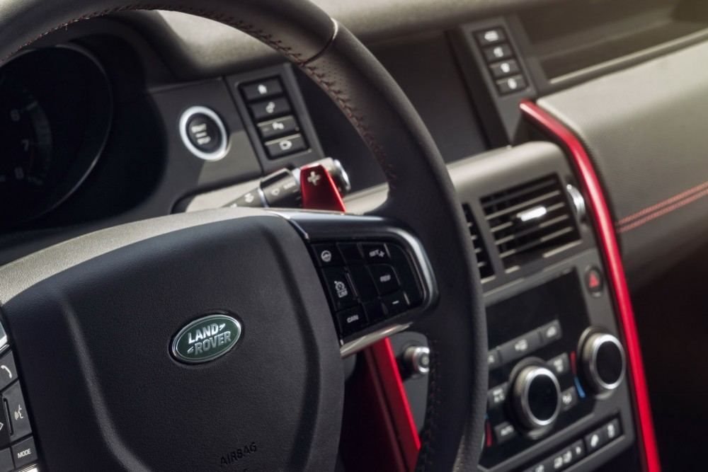 RR-Discovery-Sport-HSE-24
