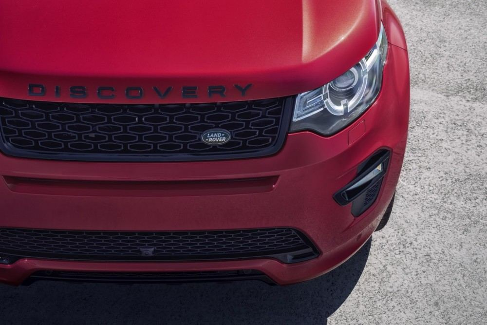RR-Discovery-Sport-HSE-29