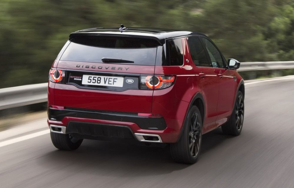 RR-Discovery-Sport-HSE-3