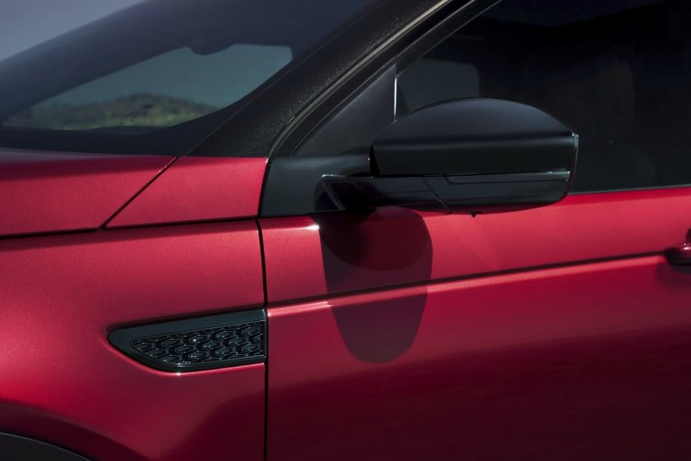 RR-Discovery-Sport-HSE-32
