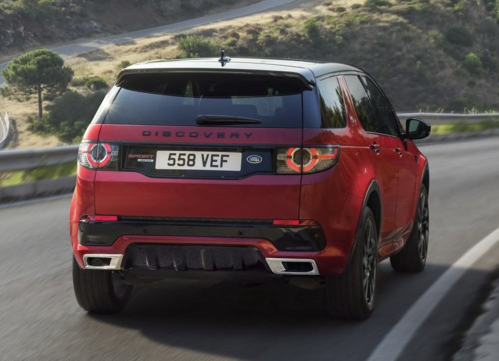 RR-Discovery-Sport-HSE-4