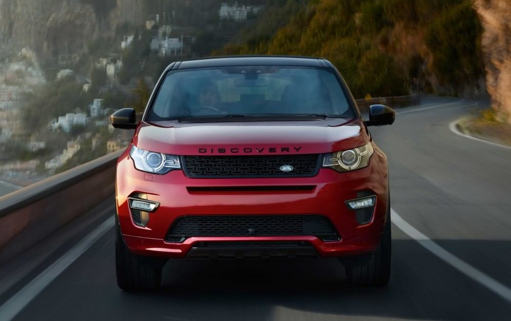 RR-Discovery-Sport-HSE-8
