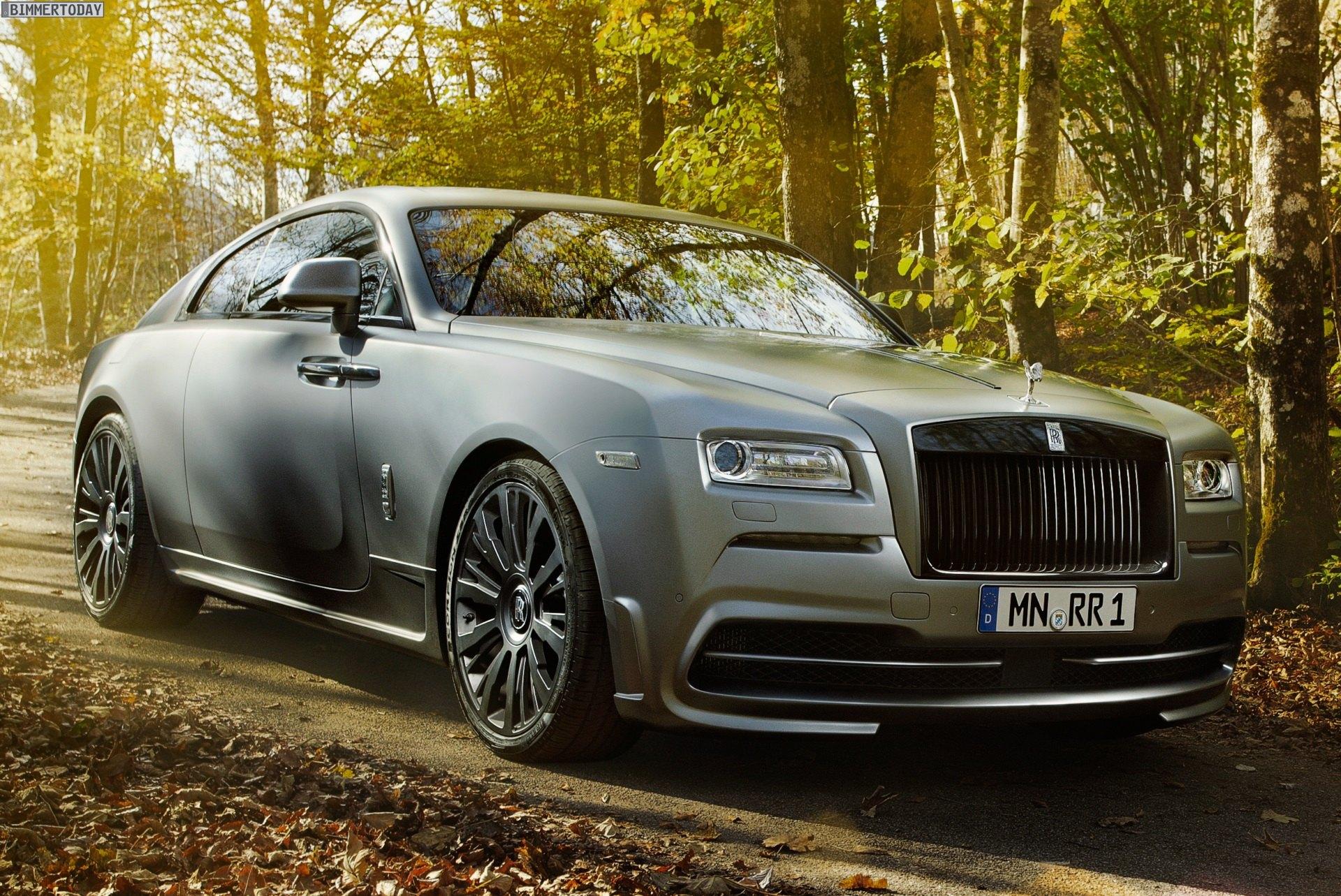 SPOFEC-Rolls-Royce-Wraith-Tuning-717-PS-Luxus-Coupe-09