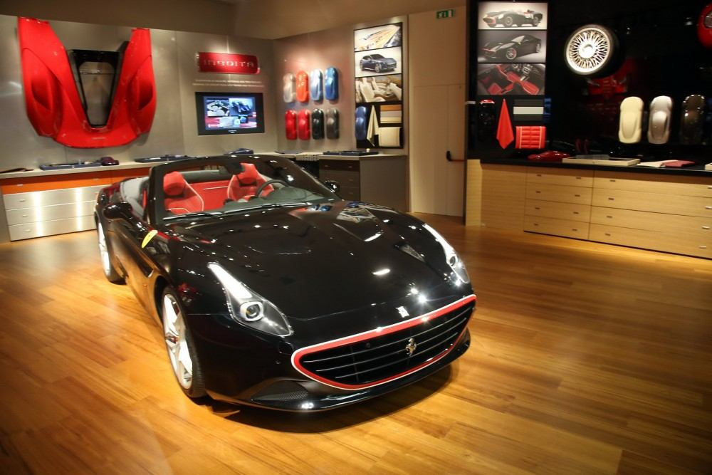 Tailor-Made-Ferrari-California-T-2
