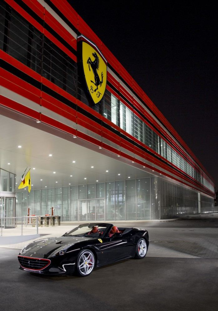 Tailor-Made-Ferrari-California-T-8
