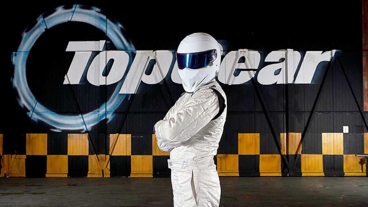 Top-Gear-2014-1
