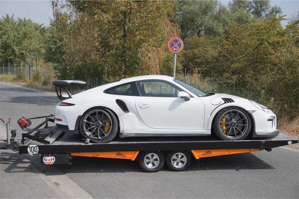 PorscheHeader