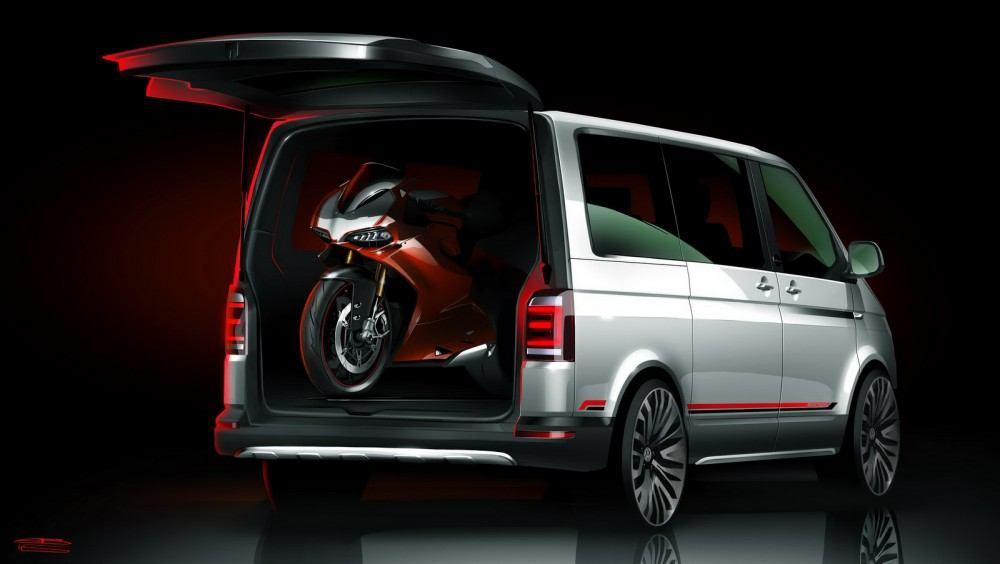 VW-Multivan-PanAmericana-Concept-2