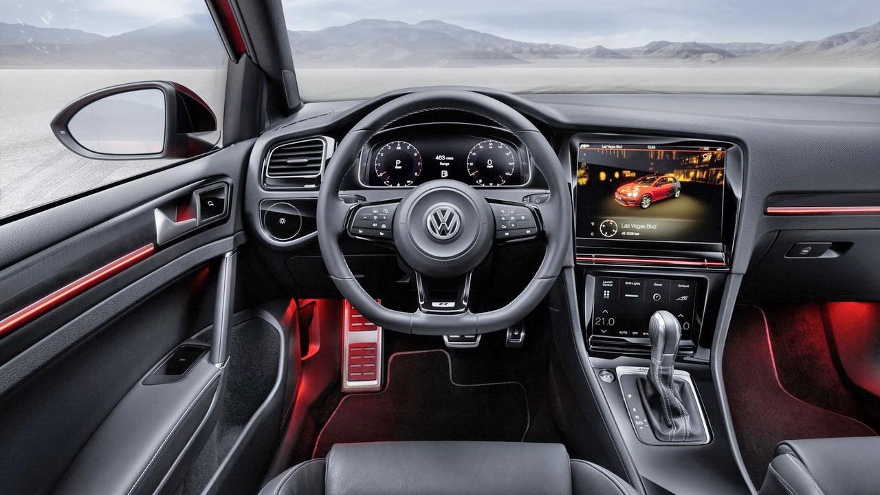 Volkswagen-Golf-R-Touch-4