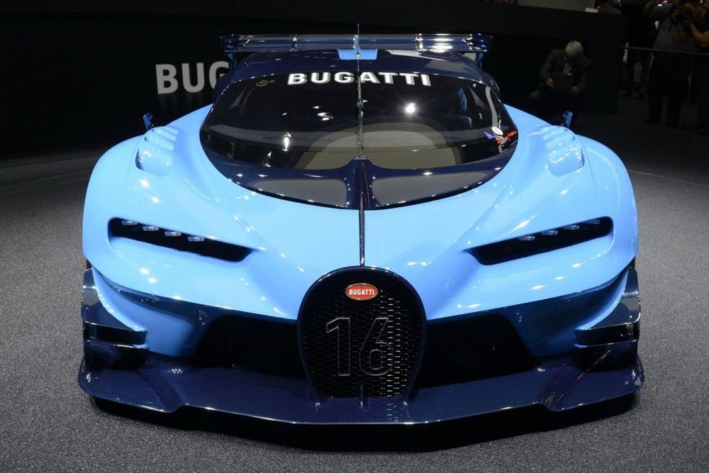 bugatti-vision-gt-livepics-1
