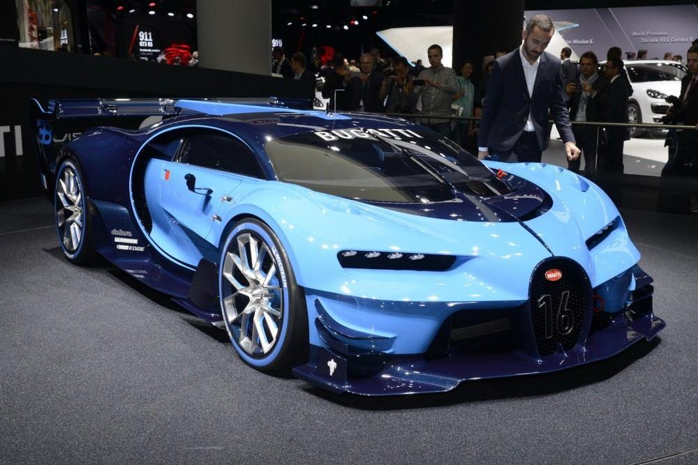 bugatti-vision-gt-livepics-2