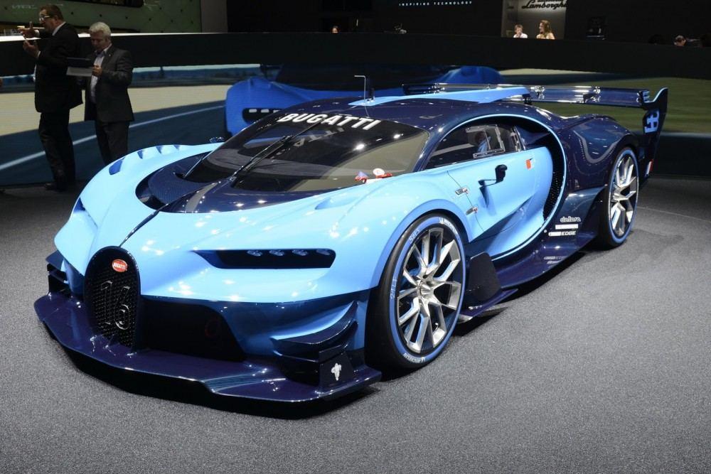 bugatti-vision-gt-livepics-3
