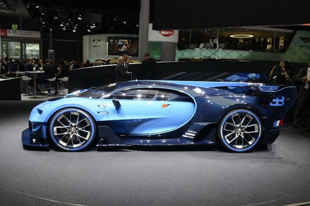 bugatti-vision-gt-livepics-4
