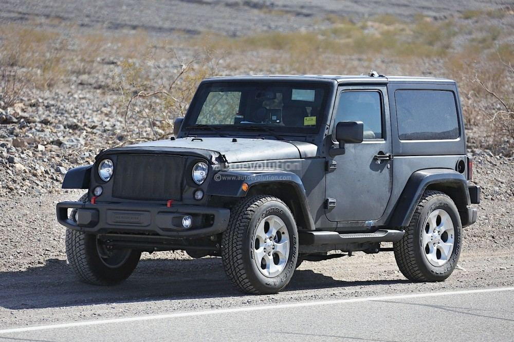 new-2018-jeep-wrangler-spied-testing-in-the-desert-will-grow-in-length_12