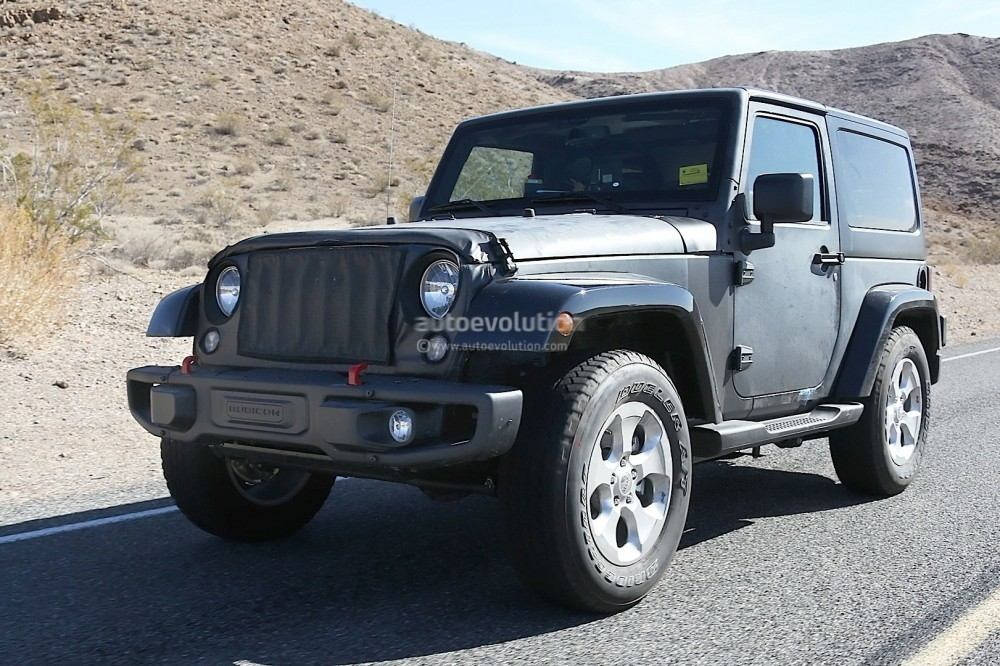 new-2018-jeep-wrangler-spied-testing-in-the-desert-will-grow-in-length_2