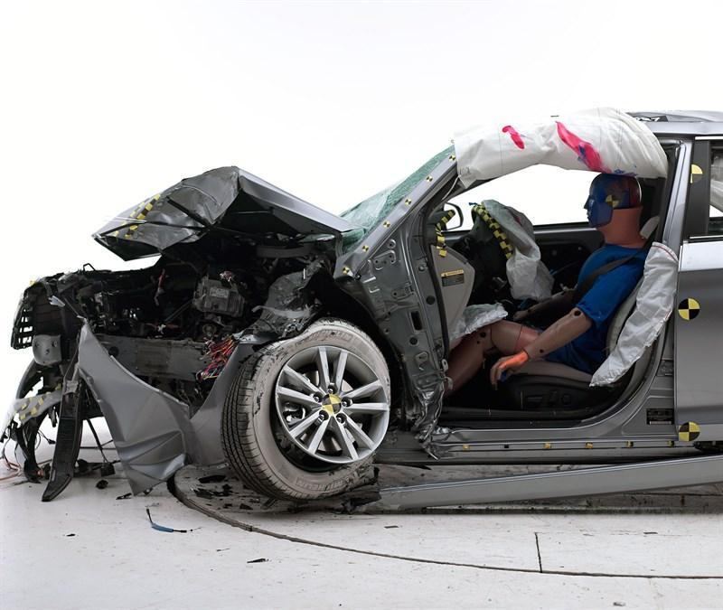 sonata crash test2