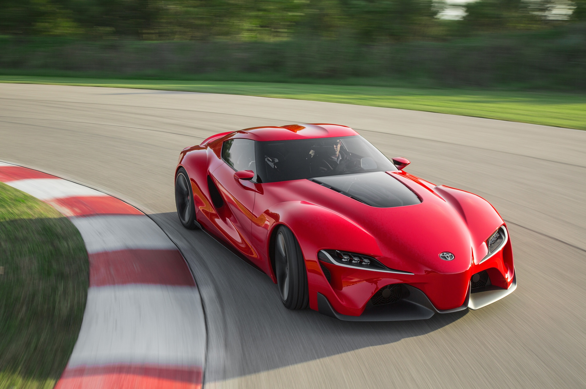 toyota-ft-1-front-three-quarter-turn