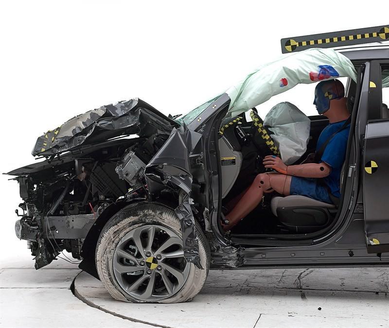 tucson crash test2