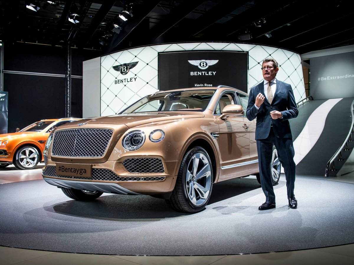volkswagens-other-brands-were-busy-as-well-bentley-introduced-its-first-suv-the-bentayga