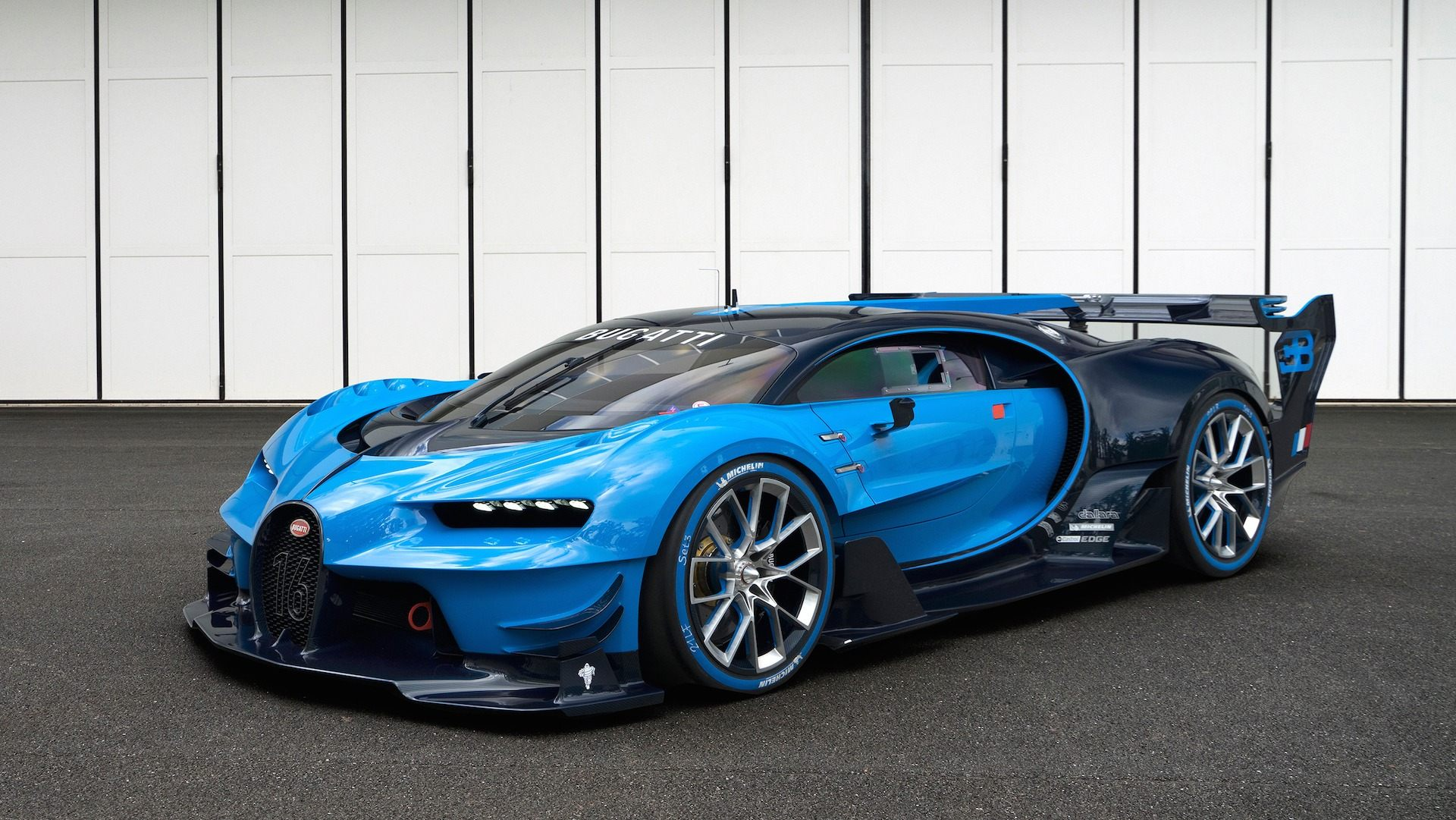 01_Bugatti-VGT_photo_ext_WEB
