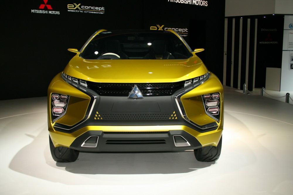 2015-MitsubishiEx-01