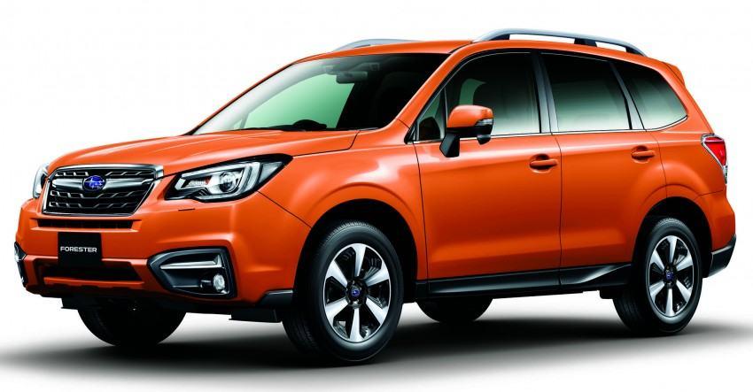 2016-subaru-forester-facelift-0003-850x443