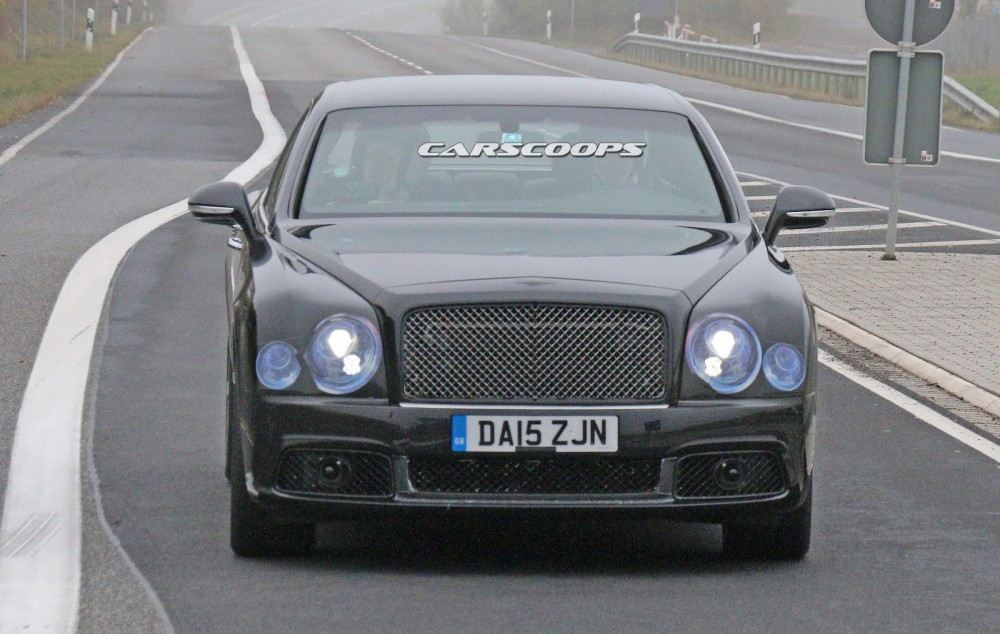 2017-Bentley-Mulsanne-FL1