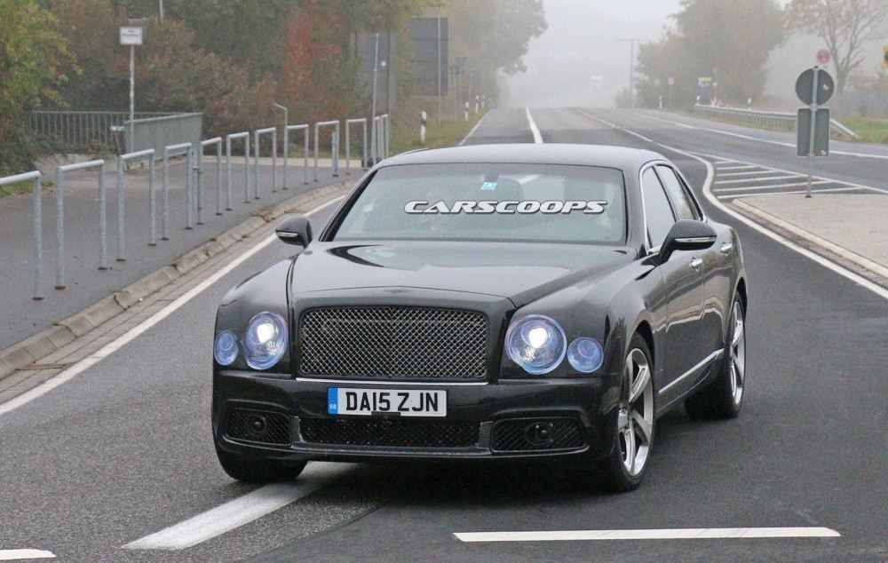 2017-Bentley-Mulsanne-FL2