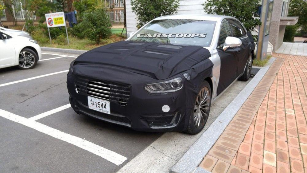 2017-Hyundai-Equus-3