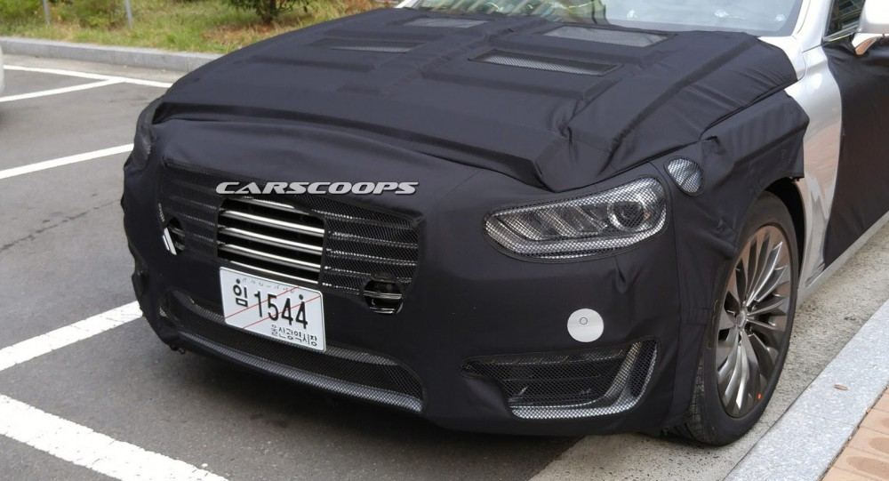 2017-Hyundai-Equus-4