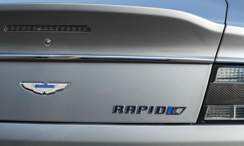 Aston-Martin-RapidE-Concept-11