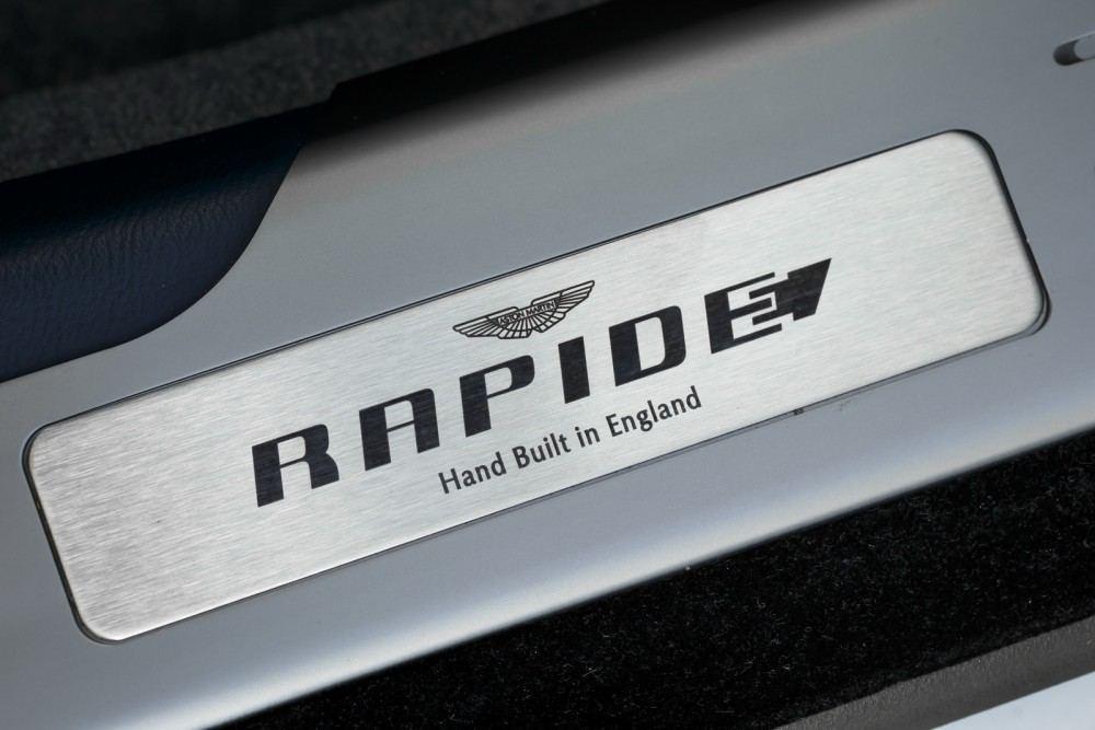 Aston-Martin-RapidE-Concept-12