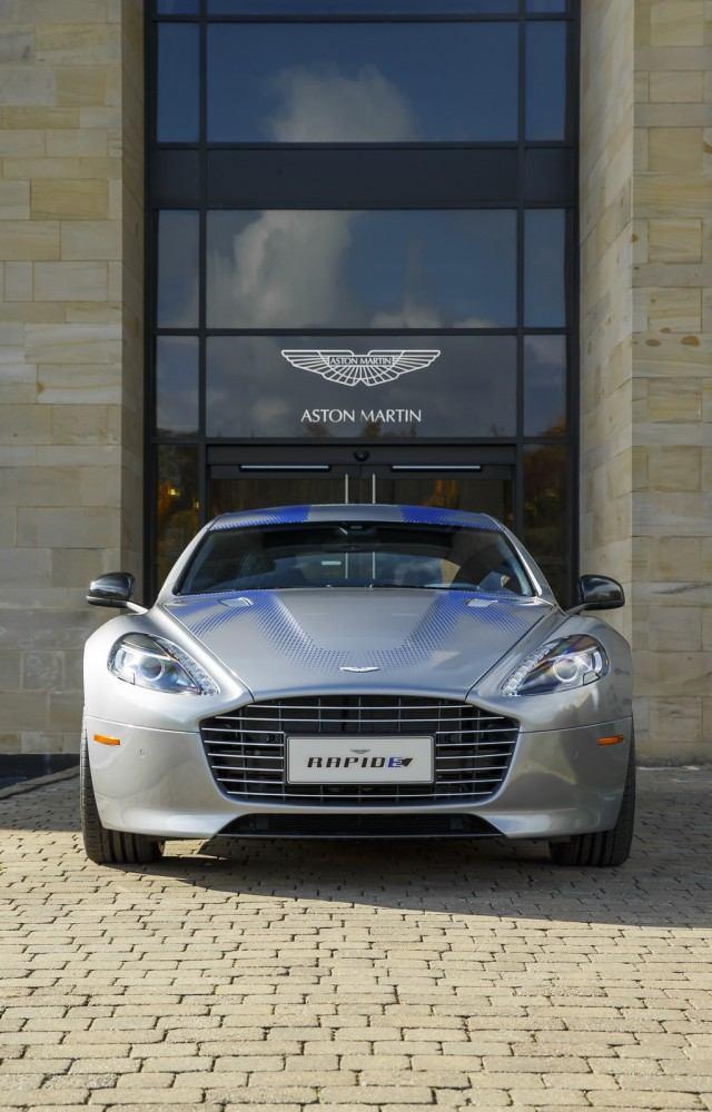 Aston-Martin-RapidE-Concept-4