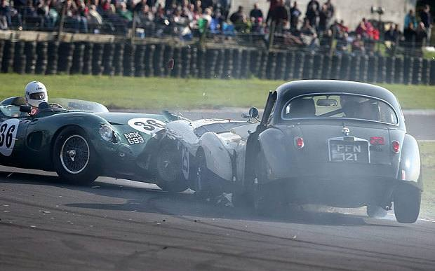 Aston-Martin-once-_3463940b