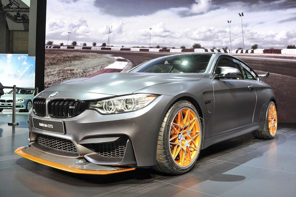 BMW-M3-GTS-2