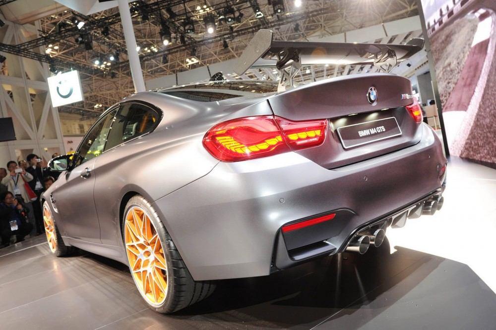 BMW-M3-GTS-3