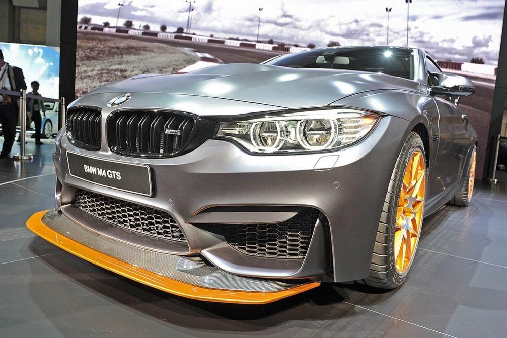 BMW-M3-GTS-4