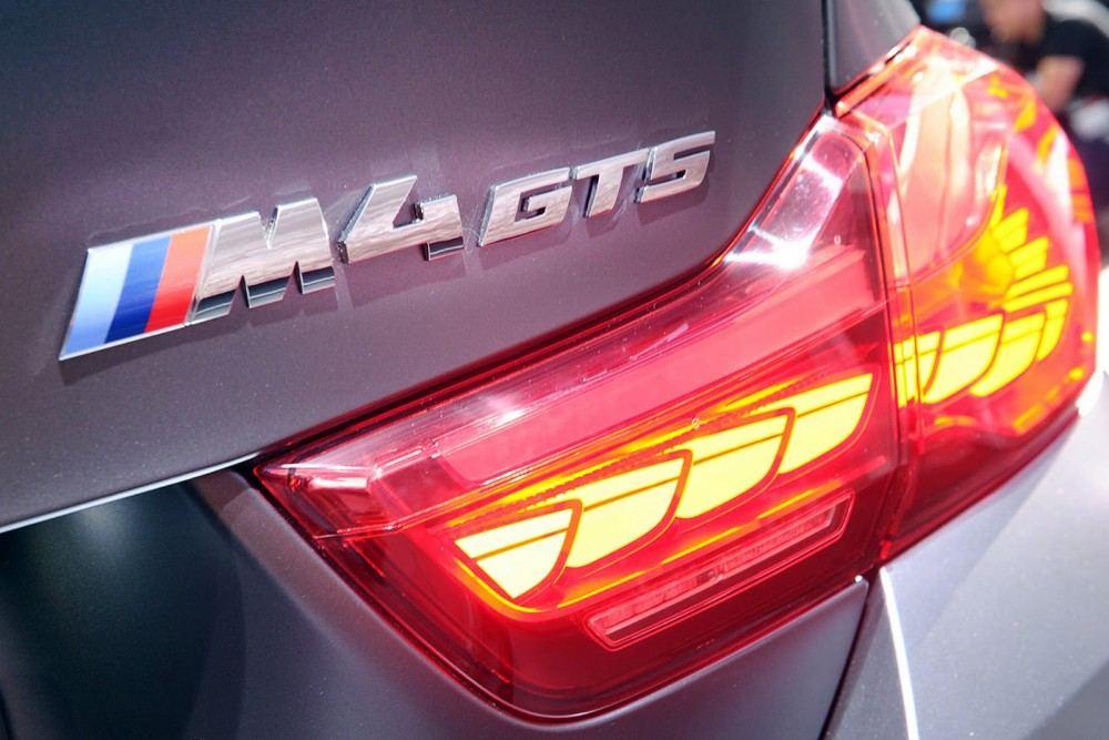 BMW-M3-GTS-5