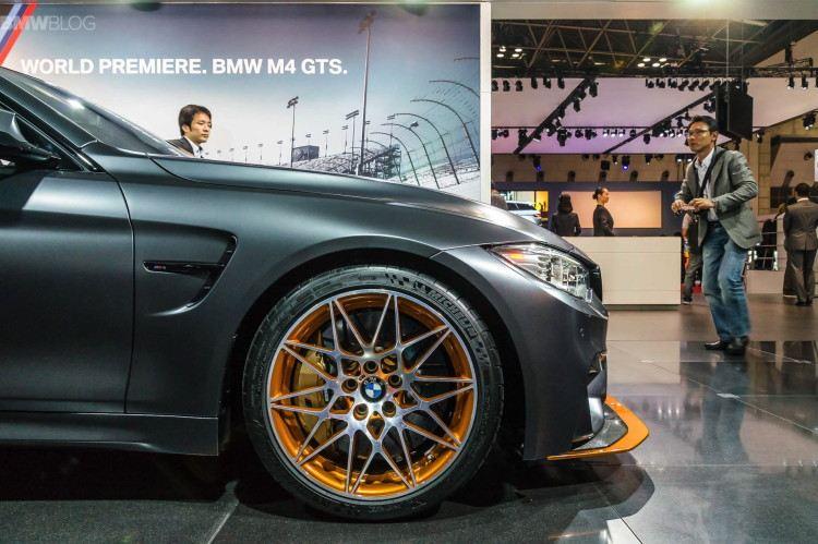 BMW-M4-GTS-Tokyo-images-10-750x499