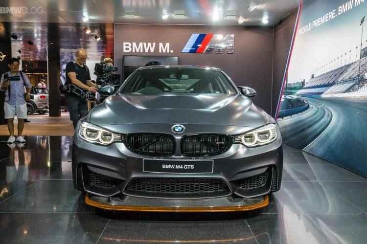 BMW-M4-GTS-Tokyo-images-12-750x499
