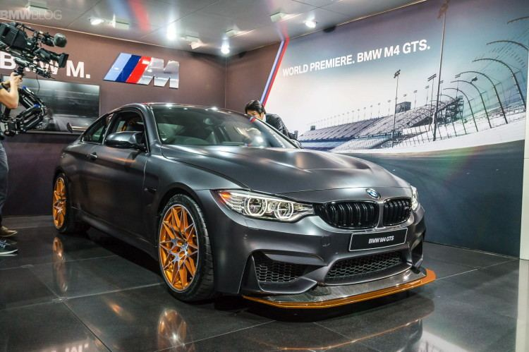 BMW-M4-GTS-Tokyo-images-13-750x499