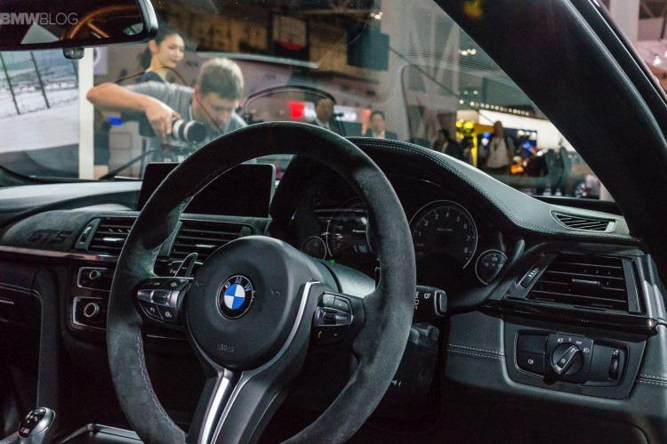 BMW-M4-GTS-Tokyo-images-18-750x499